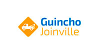 Logo Guincho Joinville Home